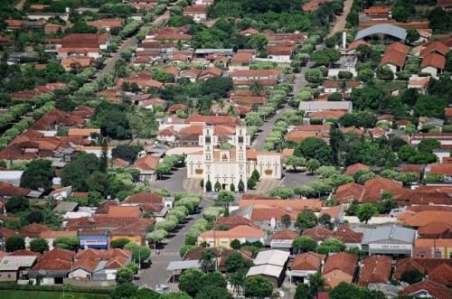 Lavínia São Paulo fonte: www.lavinia.sp.gov.br